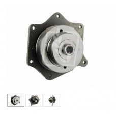 54/130-372, 87384588 НАСОС ВОДИ: NEW HOLLAND CASE FORD 675TA